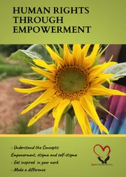 Human Rights Through Empowerment